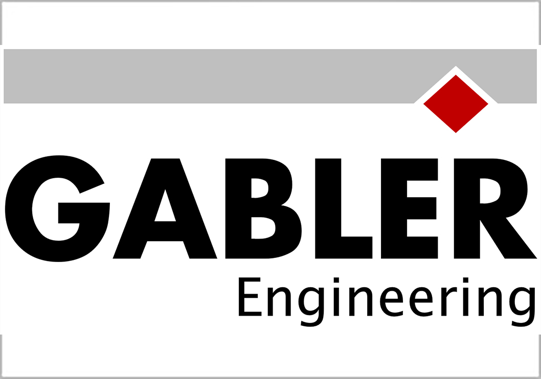 Gabler Engineering GmbH