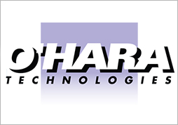 O'Hara Technologies Inc.