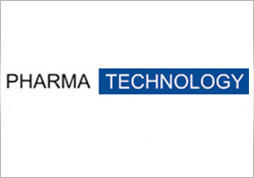 Pharma Technology s.a.