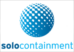 Solo Containment Ltd.
