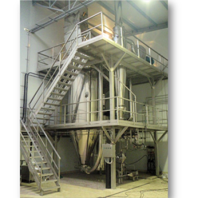 RNE_spray_dryer_1