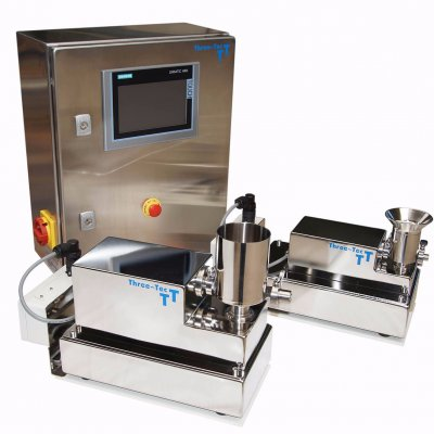ZD 9 FB und ZD 5 FB feeders with gravimetric controller_for web