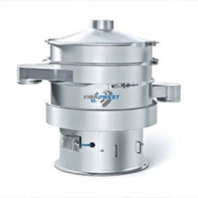 vibrowest_sieves